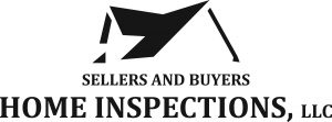 Sellers and Buyers Home Inspections