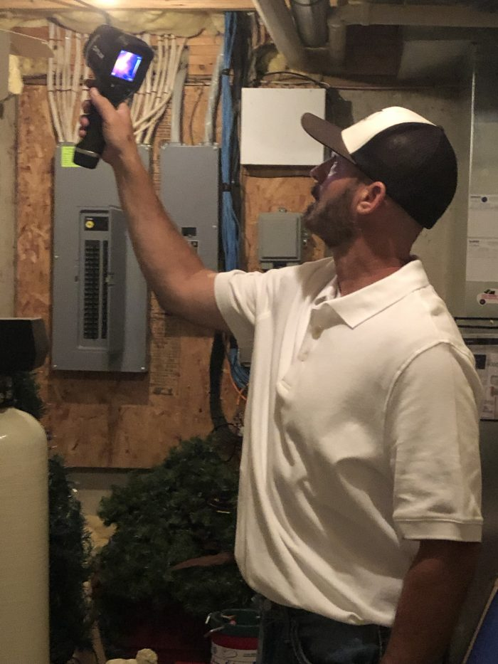Tipp City Home Inspections